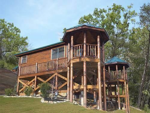 Elk Springs Resort Reviews Visitor Feedback Elk Springs Resort
