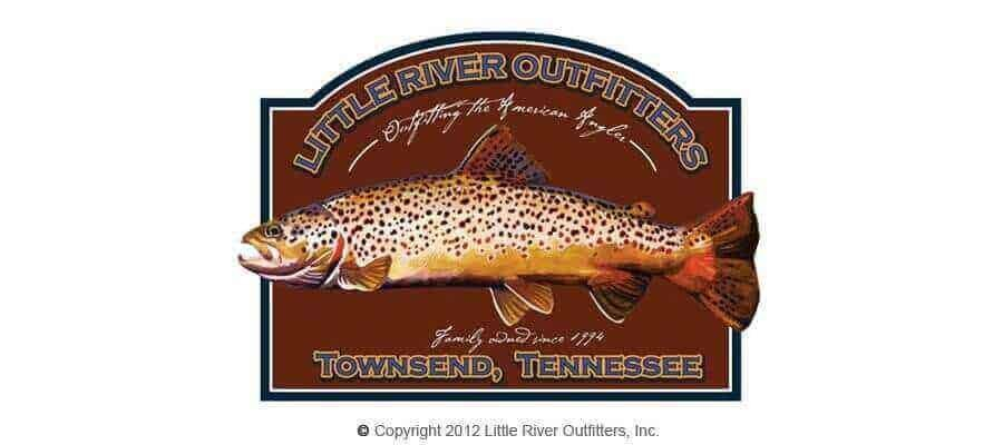 little-river-outfitters-logo